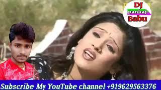 tere bin majnu ye laila mari mere dildar kaisi mohabbat kari dj song_mix by dj PankaJ [super hindi