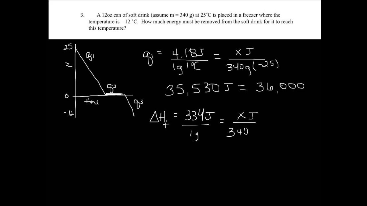 Unit 3 worksheet 4 - YouTube