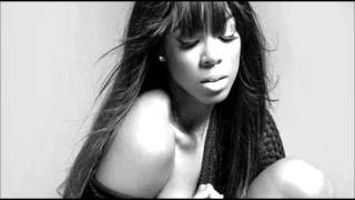 "NEW ""Single"" Trina x Kelly Rowland Type [Original instrumental] 2015"