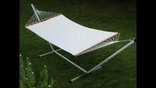 Looking For, Online Shopping Websites In Chennai India, For Hammocks Swings - Visit Hangit.co.in