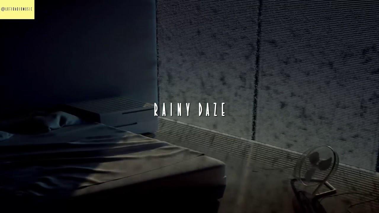 Rainy Daze 🌧️   Lofi Trap   Brandon Kai