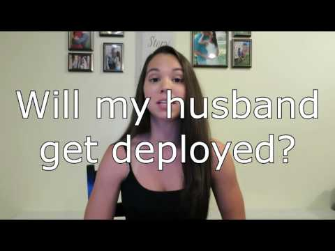 dating an ex army officer