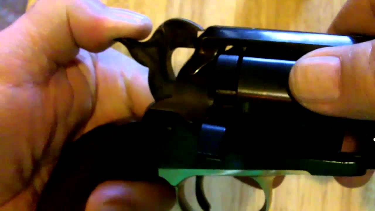 pietta 1858 remington conversion youtube