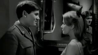 Gianni Morandi - In Ginocchio Da Te (1964, restored HQ stereo audio)