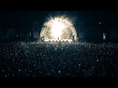 στιχοιμα live 2018