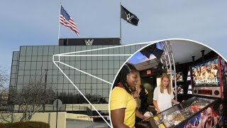 10-things-you-didn-t-know-about-wwe-hq