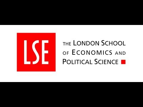 Very stupid LSE professors about investors' rights (TTIP, ICSID, UNCITRAL, BIT, arbitration)