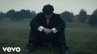 Otnicka - Where Are You   PEAKY BLINDERS