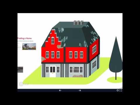 University Credit Union Mortgage Webinar - June 6 2017
