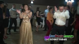 PETRICA CIUCA SHOW MANELE  2017   MAJORAT ANEMONA TOLEA BY DORIN RADESCU