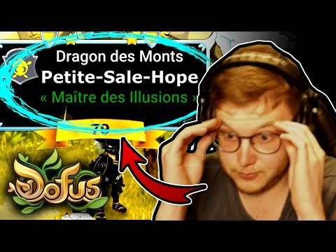 BEST OF HUZ #4 - EMPOISONNER SES ALLIÉS & RENAME