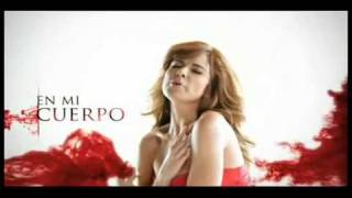 Mujeres Asesinas 2 Soundtrack //  Gloria Trevi - Que emane HQ//HD