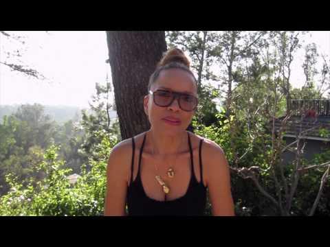 Victoria Mahoney for TAU by Noga Landau
