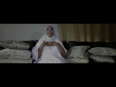 Mee Ri Am - Zain Bhikha (Give thanks Allah - cover)