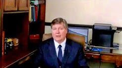 Law Firm Port St  Lucie FL
