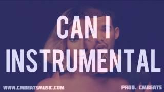 FREE - Drake - Can I ft. Beyonce Instrumental (refix)
