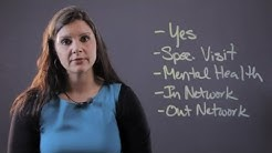 Is Marriage Counseling Covered by Health Insurance? : Personal & Health Insurance Tips