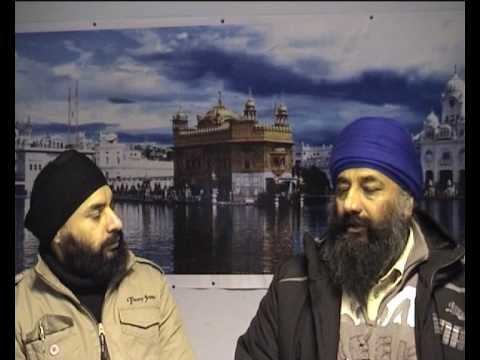 Shamser Singh Amritsar Attack on Sikhs in  Ludhiana Kand Part1.wmv Travel Video