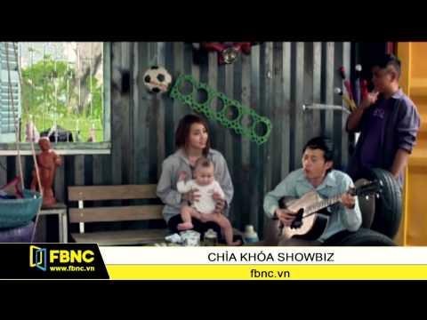 FBNC - Ma Dai: Phim Việt hứa hẹn bùng nổ phòng vé dịp 30/4