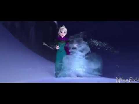 Karlar Ülkesi - Aldırma (Orjinal Türkçe Şarkı) HD