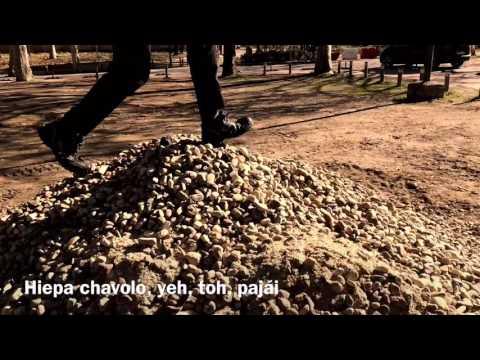 Deadpool película completa Castellano 1080p HD
