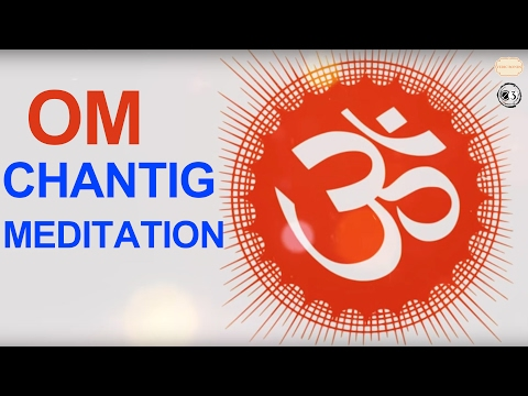 Song Om mantra meditation music free download Mp3 & Mp4 Download
