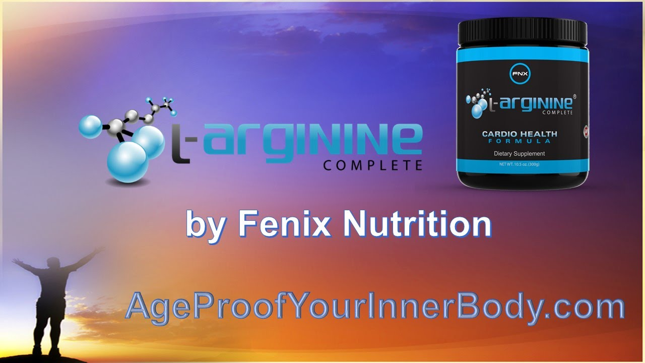 L Arginine And Weight Loss Discount Pricing 385 220 2610 Youtube