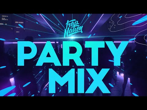 Trap Nation: Party