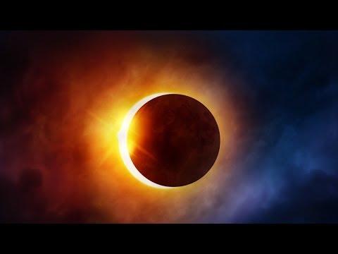 Влияние солнечного затмения на каждый Знак Зодиака