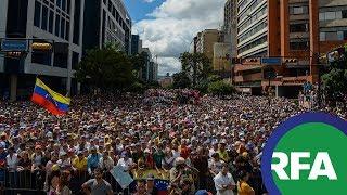 Venezuela có là bài học kinh nghiệm cho Cộng Sản Việt Nam?