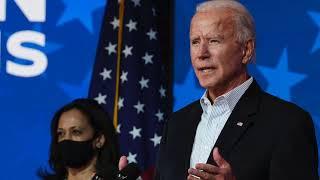 6 Consejos para estar listos para una eventual reforma migratoria del presidente Joe Biden.