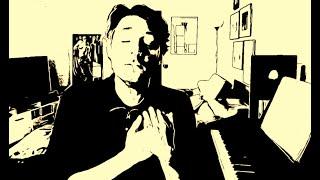 J.S. Bach - Partita BWV 825 - Sarabande