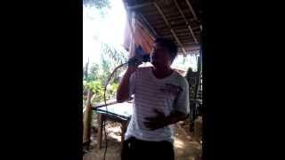 CAMAR MATURAN THIRD VIDEO