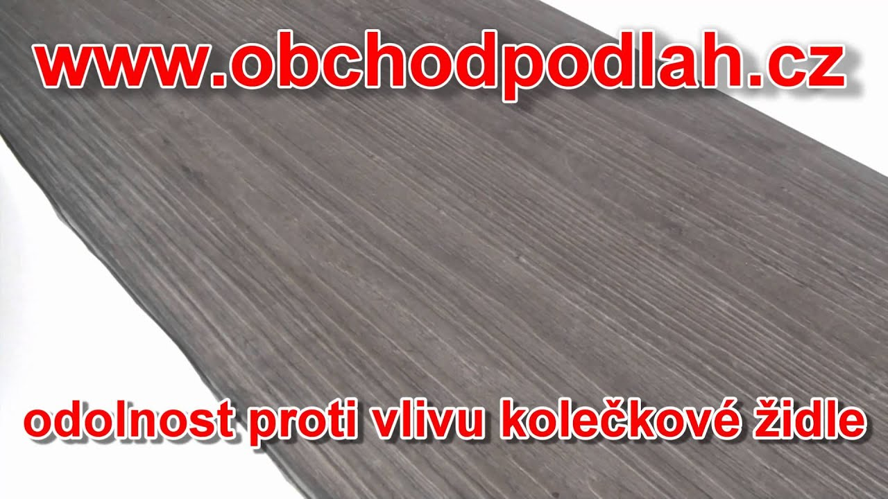 0408 western noisette samolep c vinylov podlaha gerflor. Black Bedroom Furniture Sets. Home Design Ideas