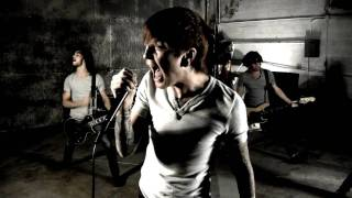 Repeat youtube video Memphis May Fire