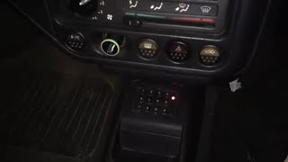 Peugeot 106 s16 : AIDE AU DIAGNOSTIQUE POUR PROBLEME DE DEMARRAGE