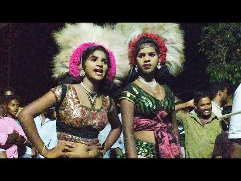 kannala mayakuriye sema kattaya gana Sudhakar song in karakattam / all in all