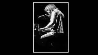 neil young cortez the killer studio version with lyrics