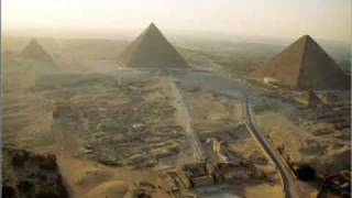 Luxor Massacre Not Blowback