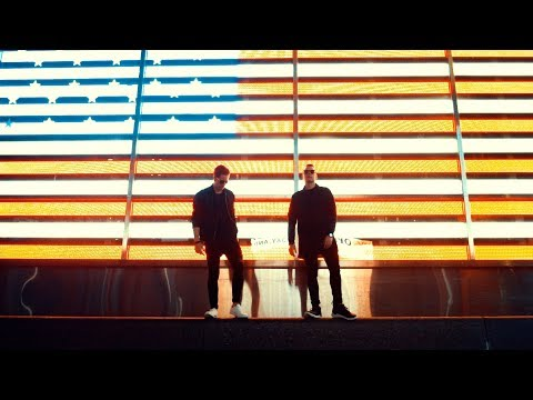 SICK INDIVIDUALS - SCARS ft. Cub Rayan (Official Lyric Video)