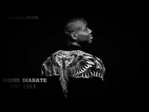 Sidiki Diabaté - Roi 12 12