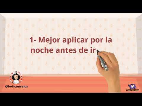 blastoestimulina ovulos durante menstruacion