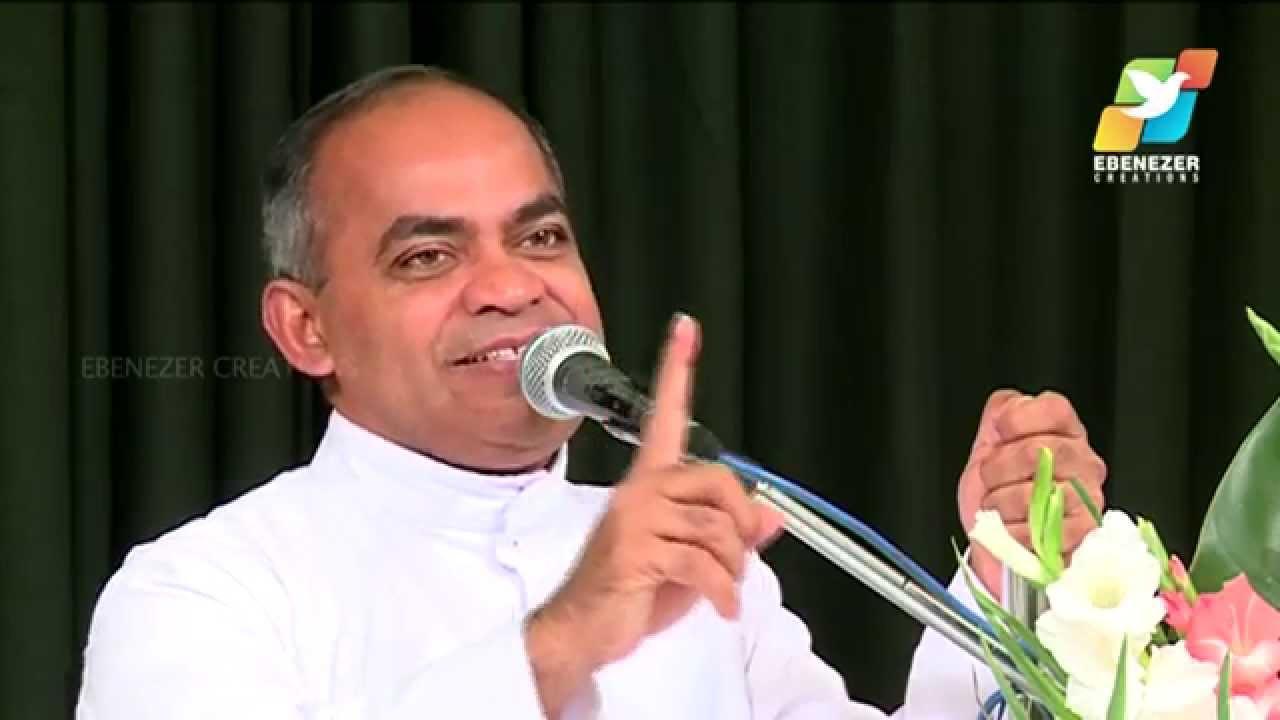Do you think that it is fraud ?  (ellavoo ninage naatakave) Kannada