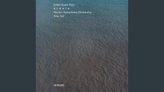 "Tüür: Symphony No. 6 ""Strata"""