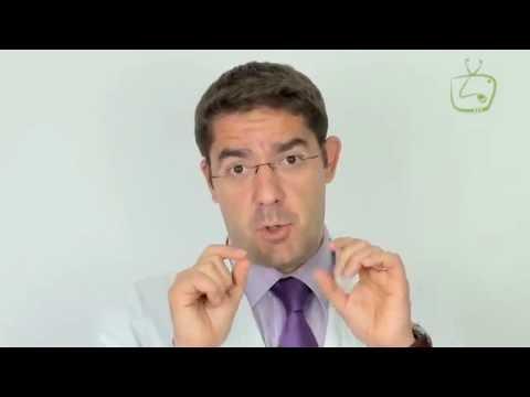 Antibióticos: Amoxicilina con ácido clavulánico | Vademecum Medicina Clara