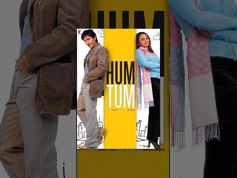 Hum Tum (OmU)