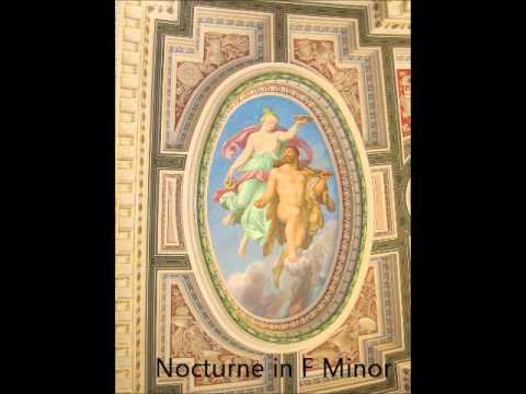 chopin nocturne in f minor pdf