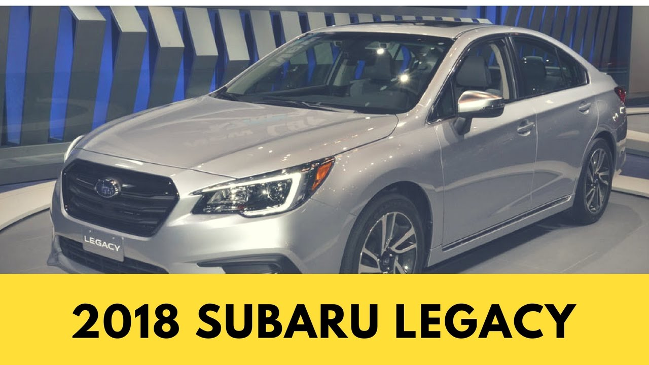 100 subaru legacy 2018 interior 2018 subaru legacy redesign 2018 car release new legacy. Black Bedroom Furniture Sets. Home Design Ideas