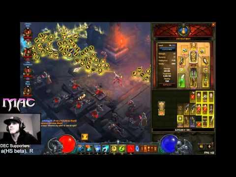 D3 ros gambling exploit