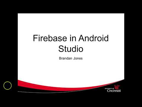 retreiving-java-object-data-from-firebase-in-android-studio